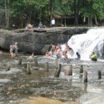 9-07Phnom-Kulen-Cambodia