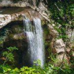 agurskiy vodopad sochi2