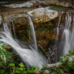 agurskiy vodopad sochi3