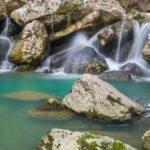 agurskiy vodopad sochi4