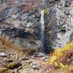 berendey_vodopad