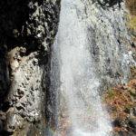 berendey_vodopad2