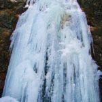 berendey_vodopad6