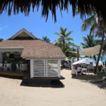 cabarete-best-place_xl