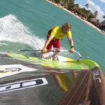 cabarete-windsurf-rental-lessons