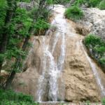 cheremisovskie-vodopady-krym