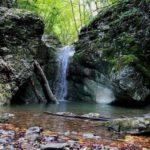 cheremisovskie-vodopady-krym3