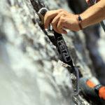climbing-karpathos
