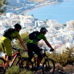 ion-club-karpathos-bike-excursion