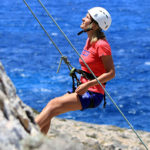 karpathos-climbing
