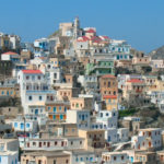 karpathos_village_header1