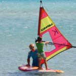 karpathos_windsurf_tuition_xl