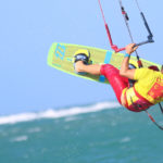 kitesuf-rental-and-lessons-cabarete