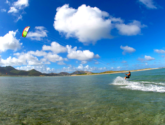 kitesurf_action