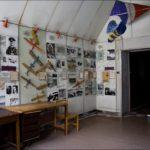 muzej-planerizma-v-koktebele2