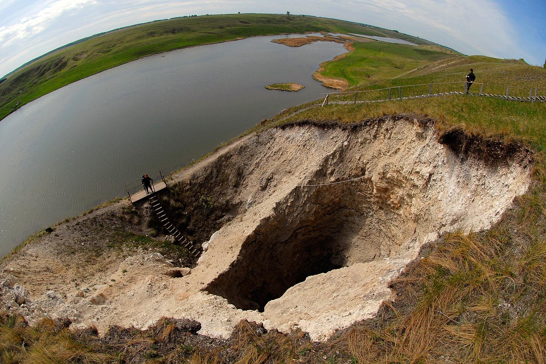 оказывают помощь село орда пермский край смотреть фото драгоценных