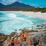 ostrov-tasmania_3