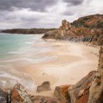 ostrov-tasmania_5