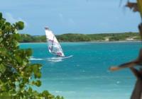 spot_windsurf