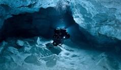 Пещера Орда  (Россия)