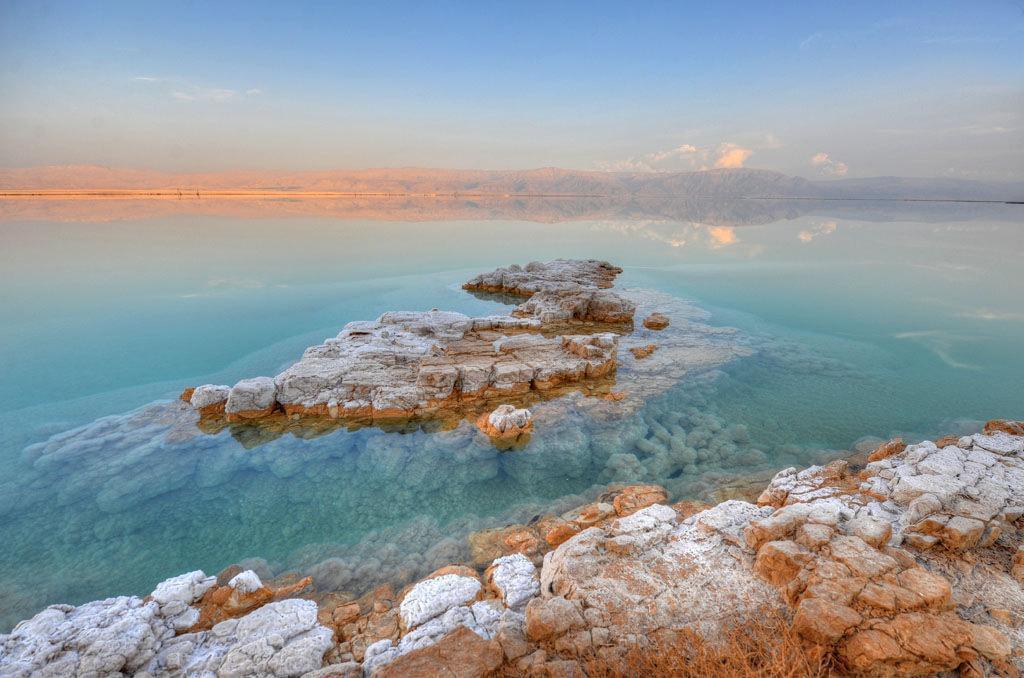 кирпича бетона виды моря израиля фото воду уже