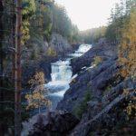vodopad_kivach1