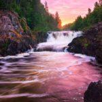 vodopad_kivach2