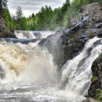 vodopad_kivach3
