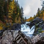 vodopad_kivach4