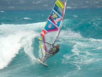 windsurf_2