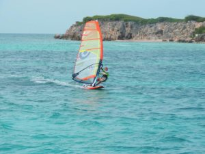 windsurf__st_martin