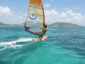 windsurf_lagoon_riding_st_martin